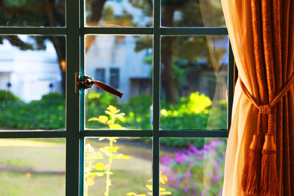 Replacement windows manufacturers derby replacement for Window manufacturers